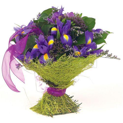 Покупка цветов оптовая г екатеринбург — img 5