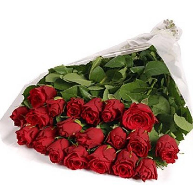 Заказ цветов оптом через интернет одесса — img 6