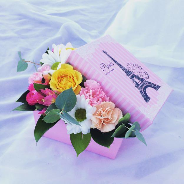 Заказать цветы с доставкой в москве до 1000, доставка цветов г октябрьский башкортостан