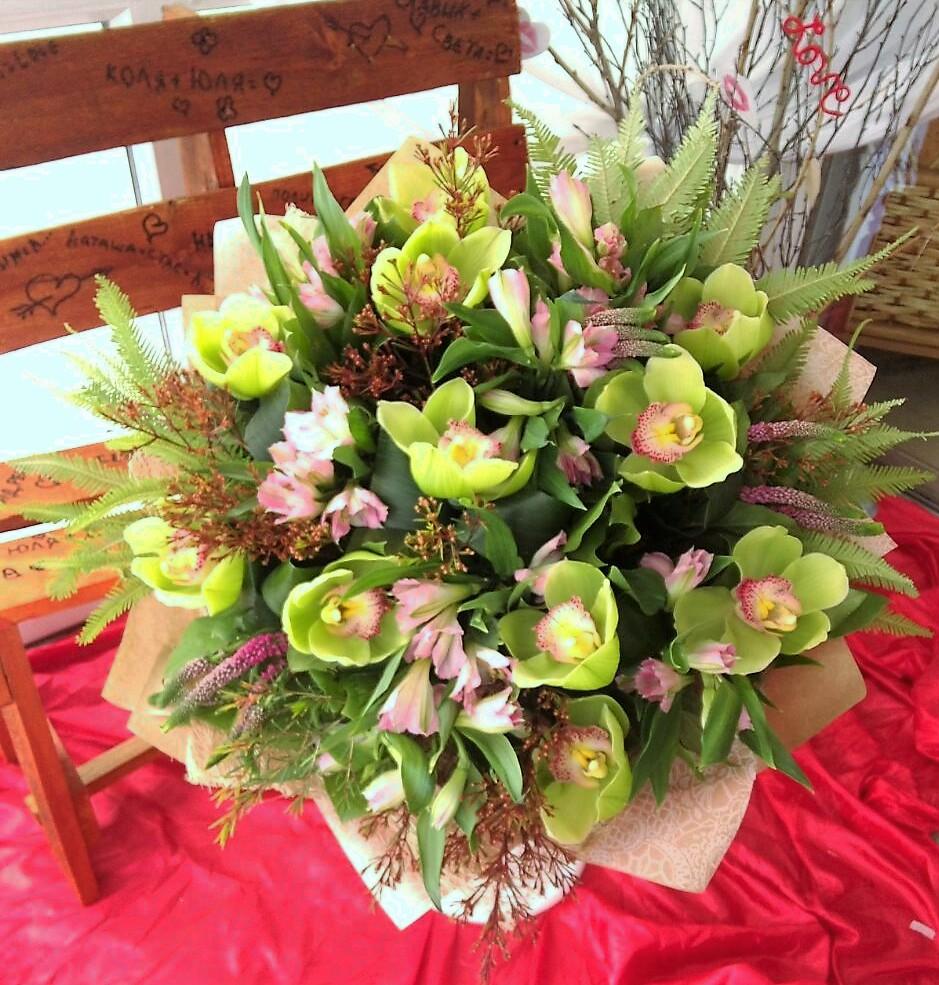 Живые цветы оптом екатеринбург заказ цветов эстония.ее